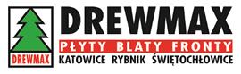 DREWMAX Rybnik